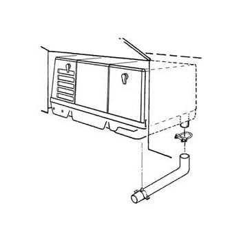 Onan Sel Rv Generator Wiring Diagram on
