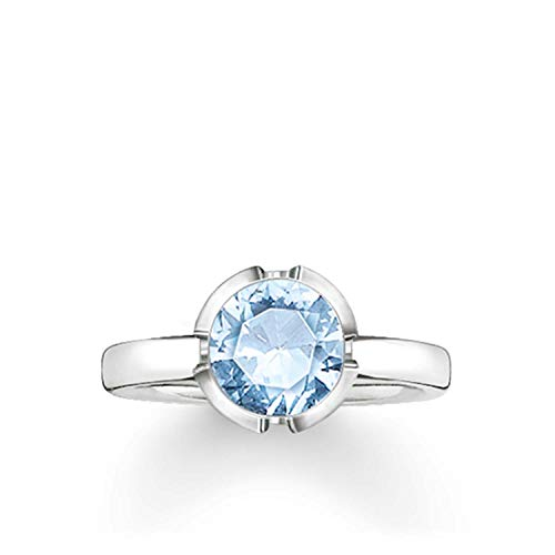 Ladies' Ring Thomas Sabo TR2034-009-31