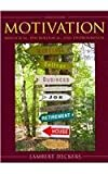 Motivation: Biological, Psychological, and Environmental with Current Directions in Motivation and Emotion (3rd Edition) by Lambert Deckers (2009-08-29)