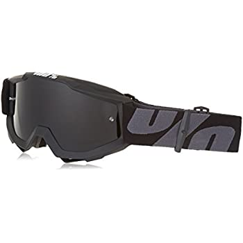 Amazon Com Oakley L Frame Mx Sand Goggles Gray Lens