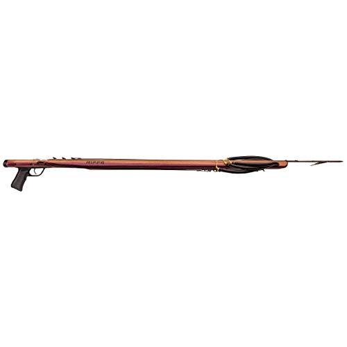 Riffe Marauder Series Speargun (55) (San Clemente Series)