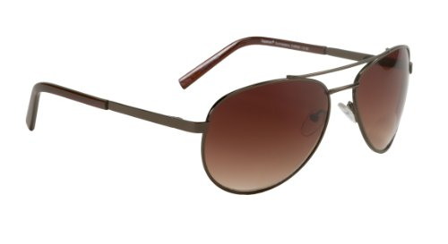 select-a-vision-coppertone-aviator-sunglass-readers-brown-200