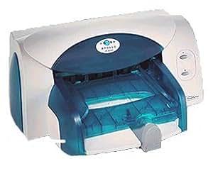 Apollo p-2200 InkJet Printer