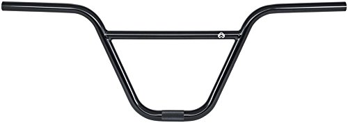 Eclat Dive 25.4mm Handlebar 9.5 x 29.75 11 Degree Backsweep 2 Degree by Eclat (Image #1)