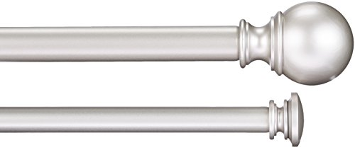 Best Double Rods