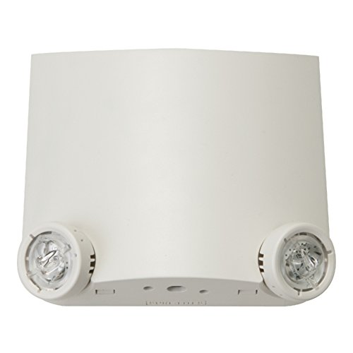 Cooper Emergency Lighting Led in US - 6