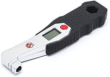 Craftsman KD Tools Digital Tire Gauge (49818)