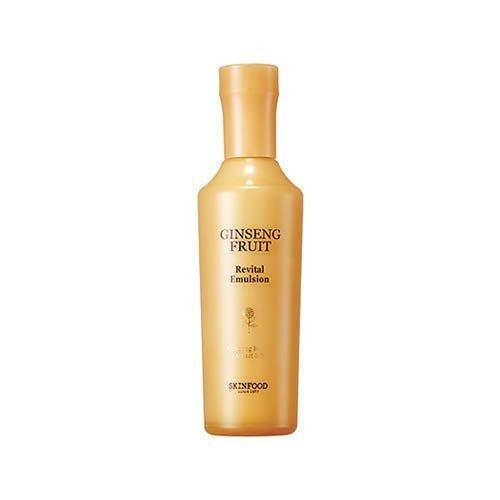 Skin-Food-Ginseng-Fruit-Revital-Emulsion-150ml