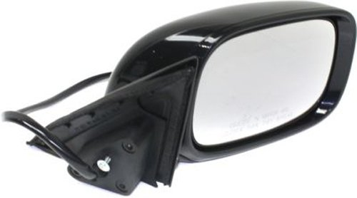 Kool Vue Passenger Side Mirror - 6