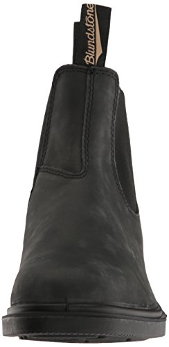 Unisex Rustic Black Series Blundstone Dress RYBwF