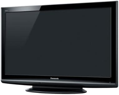 Panasonic TX-PF42X10 - TV: Amazon.es: Electrónica