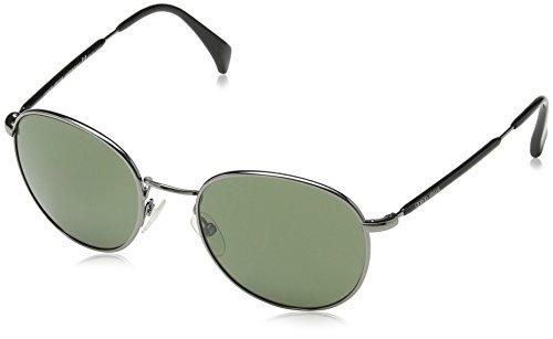 Giorgio Armani Sunglasses GA 841 BLACK KJ1HY - Giorgio Sunglasses Armani 2015