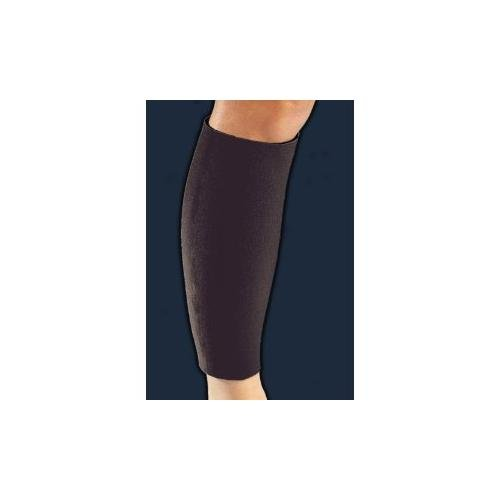 Bell-Horn ProStyle Calf Sleeve 233 1 EA - Buy Packs and SAVE (Pack of 4) by Bell-Horn