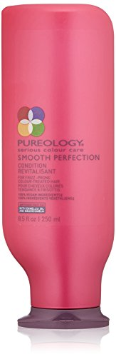 (Pureology Smooth Perfection Conditioner)