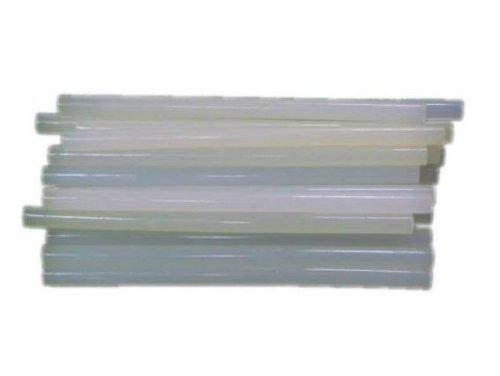 ROLLER 20er-Set Heißklebestäbe - 11 mm