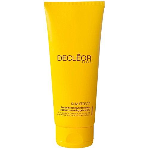 Decléor Slim Effect Contour Gel Cream 100ml - Pack of 2