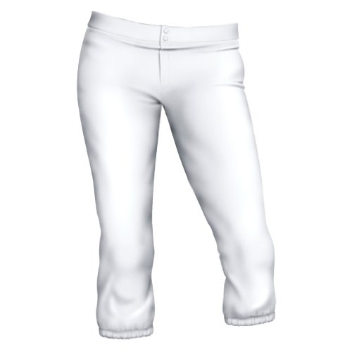 Easton Girls/Youth Challenge Softball Pants by Easton