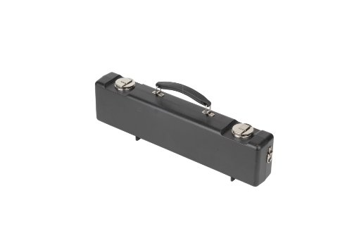 - SKB Flute B Foot Joint Case, Revised Interior