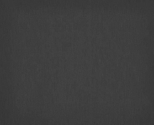 Dickson North American Collection Macadam Tweed U373 47