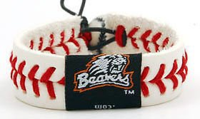 Oregon State Beavers Official NCAA Gamewear by Game Wear 009582