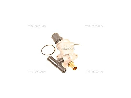 Triscan 862015288 Thermostat 8620 15288