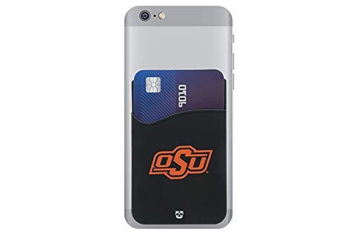 Oklahoma State University Merchandise - 1