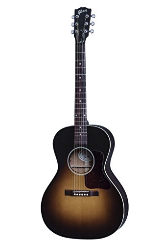 2016-Gibson-Acoustic-LG-2-American-Eagle-Small-Body-Acoustic-Electric-Guitar-Natural-Lacquer-Finsh