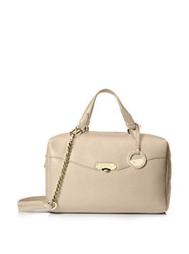 Versace-Collection-Womens-borsa-Giorno-Satchel
