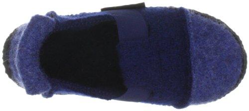 Nanga Berg - Zapatillas sin cordones Azul (Blau (Dunkelblau))