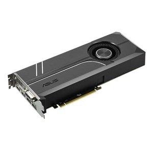Tarjeta gráfica Asus GeForce GTX 1070 - turbo-gtx1070 - 8 G Lite ...