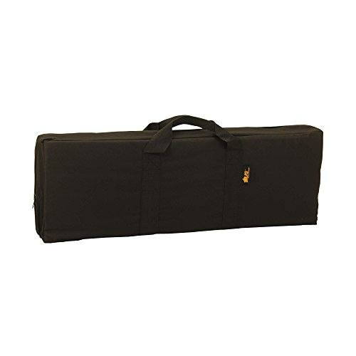 Tactical Assault Rifle Case - US PeaceKeeper M4 Rapid Assault Tactical Case