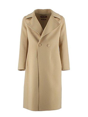 max-mara-womens-6016015902o-beige-wool-coat