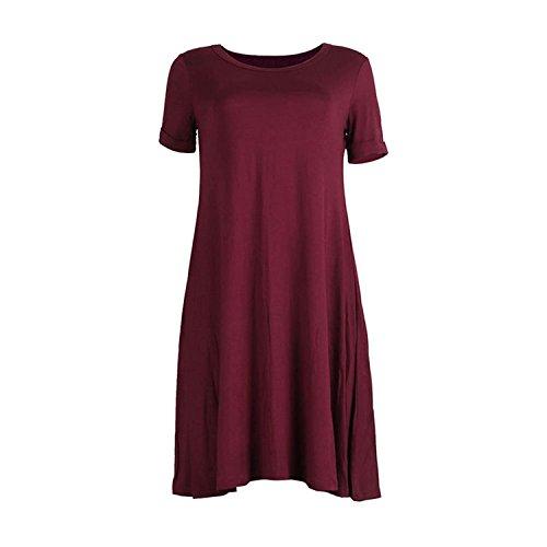 formal day dress pinterest - 4