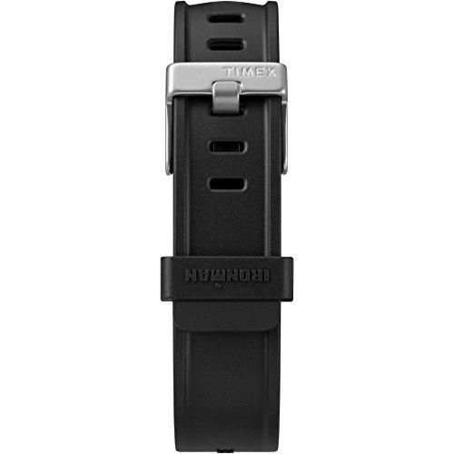 Buy everyday watches