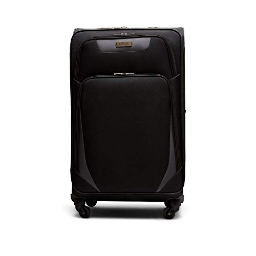 Expandable 4 Wheel Luggage (Kenneth Cole Reaction Going Places 28