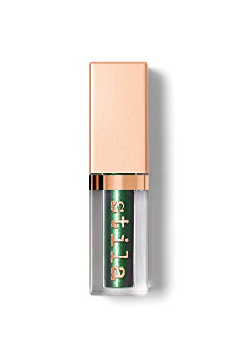 stila Shimmer & Glow Liquid Eye Shadow]()