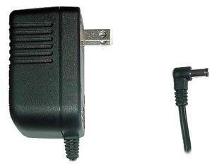 Plantronics AC Adapter for CS50 PL-80090-05 ()