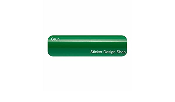 ORACAL 621 5 m x 31,5 cm verde 061 pantalla para plotter Manualidades – Lámina para muebles pantalla: Amazon.es: Coche y moto