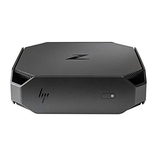 HP Z2 Mini G3 (Intel i5-6500 Quad-Core, 16GB RAM, 256GB Sata SSD, Win 10 - Hp Mini 1000 Ssd