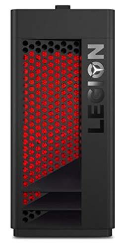 Lenovo Legion T530-28ICB, Procesador Intel Core i7-9700k ...