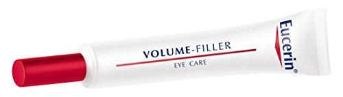Eucerin Hyaluron Filler Eye - 4