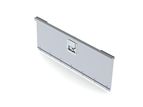 Ranger Design Lockable Aluminum Door (32 7/8''w x 12 1/16''h),7733 by American Truck Equipment (Image #5)