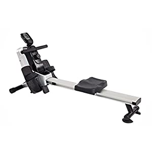 Well-Being-Matters 31pkxltU%2BQL._SS300_ Stamina Multi-Level Magnetic Resistance Rower, Compact Rowing Machine