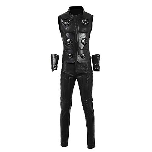 Thor Cosplay - COMShow Thor Cosplay Costume Mens Avengers