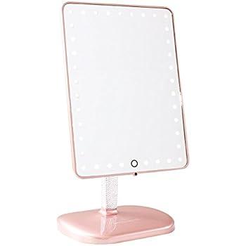 Amazon Com Impressions Vanity Makeup Vanity Mirror With