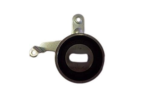 DNJ Motor Componentes tbt950 tensor - correa de distribución - Adjus: Amazon.es: Coche y moto