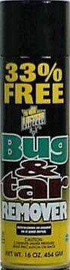 removr-bug-tar-aersl16oz-by-lifter-1-mfrpartno-51860
