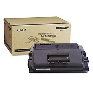 Xerox Genuine Brand Name, OEM 106R01370  - Standard Capacity Oem Cartridge Shopping Results