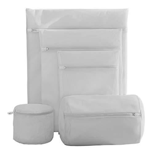 IWEIK Laundry Clothing Washing Organize product image