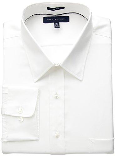 dress shirts 19 37/38 - 6